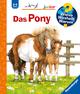 Das Pony