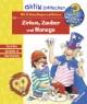 Zirkus, Zauber und Manege