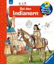 Bei den Indianern