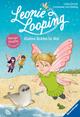 Leonie Looping - Kleine Robbe in Not
