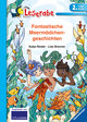 Fantastische Meermädchengeschichten