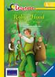 Robin Hood - König der Wälder