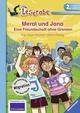 Meral und Jana