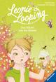 Leonie Looping - Das Rätsel um die Bienen