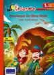 Abenteuer im Dino-Wald