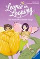 Leonie Looping - Die verschwundenen Dinge