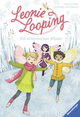 Leonie Looping - Ein elfenstarker Winter