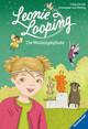 Leonie Looping - Die Waldolympiade