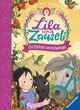 Lila und Zausel - Ein Einhorn verschwindet