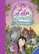 Lila und Zausel - Ein Pony in Gefahr