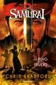 Samurai 6: Der Ring des Feuers