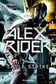 Alex Rider 4: Eagle Strike