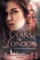 Clans of London - Schicksalsmagie