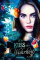 Märchenfluch - Der Kuss der Wahrheit