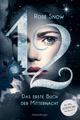12 - Das erste Buch der Mitternacht 1