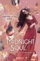 Chroniken der Dämmerung - Midnight Soul