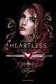 Heartless - Die Seele der Magie