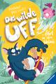 Das wilde Uff - Das wilde Uff fährt in den Urlaub