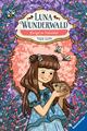 Luna Wunderwald - Ein Igel im Tiefschlaf