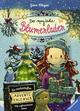 Der magische Blumenladen - Ein zauberhafter Adventskalender