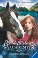 Pferdeflüsterer-Academy - Verletztes Vertrauen
