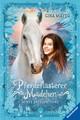 Pferdeflüsterer-Mädchen - Rubys Entscheidung