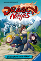 Dragon Ninjas - Der Drache der Berge