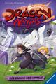 Dragon Ninjas - Der Drache des Himmels