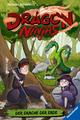 Dragon Ninjas - Der Drache der Erde