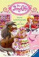 Das Pony-Café - Eine Fee im Kuchenparadies