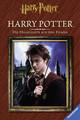 Harry Potter - Die Highlights aus den Filmen