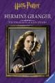 Harry Potter - Die Highlights aus den Filmen: Hermine Granger