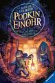 Podkin Einohr - Das Geheimnis im Finsterbau