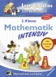 Mathematik intensiv