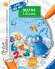 tiptoi - Mathe 1. Klasse