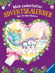 Mein zauberhafter Adventskalender