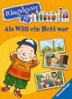 Ringelgasse 19 - Als Willi ein Held war
