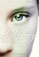 Mercy 1-4: Gefangen - Erweckt - Besessen - Befreit
