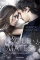 Soul Mates, Band 2: Ruf der Dunkelheit
