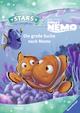 Findet Nemo: Die große Suche nach Nemo