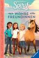 Spirit Wild und Frei: Wahre Freundinnen