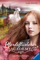 Pferdeflüsterer-Academy, Band 6: Calypsos Fohlen