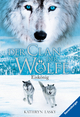 Der Clan der Wölfe - Eiskönig