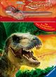Der Dino-Zauberstift