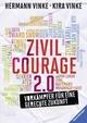 Zivilcourage 2.0