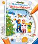 tiptoi Meine schönsten Weihnachtslieder