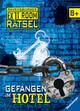 Ravensburger Exit Room Rätsel: Gefangen im Hotel