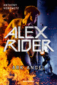 Alex Rider - Ark Angel