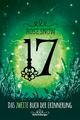 17 - Das zweite Buch der Erinnung