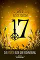 17, Das vierte Buch der Erinnerung